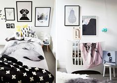 http://www.lovemagentablog.pt/?p=5549