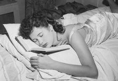 Night's reading