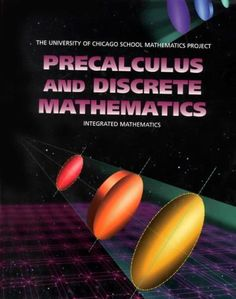 7 best discrete mathematics images on pinterest gym info graphics