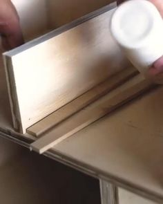 Easy Woodworking Projects, Woodworking Techniques, Unique Woodworking, Popular Woodworking, Woodworking Wood, Free Woodworking Plans, Carpentry Projects, Diy Furniture Projects, Diy Wood Projects