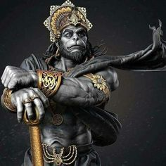 Take a look at most stunning Lord Hanuman Images that you will love to share with everyone. We have compiled this stunning list. Hanuman Images Hd, Hanuman Photos, Hanuman Hd Wallpaper, Lord Hanuman Wallpapers, Hanuman Jayanthi, Durga, Lord Ganesha, Lord Shiva, Shiva Shakti