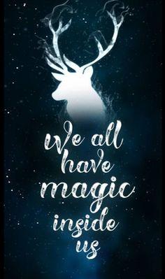ספר תמונות של גיבורי האולימפוס והארי פוטר.פרסבת', סולאנג'לו, בדיחות ל… #random #Random #amreading #books #wattpad Harry Potter, Clip Art, Magic, Movie Posters, Movies, 2016 Movies, Film Poster, Films, Popcorn Posters