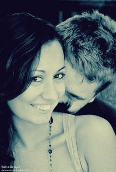 13 Powerful Lessons to Learn From Happy Loving Couples >>> http://www.purposefairy.com/5088/13-powerful-lessons-to-learn-from-happy-loving-couples/