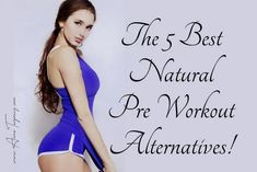 The 5 Best Natural Pre Workout Alternatives! Perfect Image, Perfect Photo, Natural Pre Workout Drink, Photography Tips, Portrait Photography, Fitness Photography, Digital Photography, Nature Photography, Love Photos