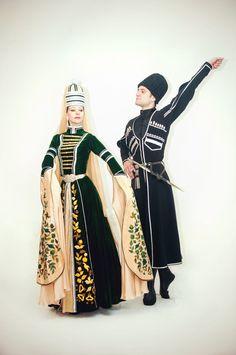 Circassians - Google Search Circassians in traditional costume | #черкес #черкешенка #черкесы #кабардинец #кабардинка #кабардинцы #адыгейки #адыгейка #адыги #адыгэ #Kabardey #Kabartay #Kabardian #Kabardians #Çerkes #Çerkesler #Çerkez #Çerkezler #Cherkess #Adige #Adyghe men #Circassian man #Adygei #Circassia черкешенки внешность Çerkesler - Google'da ara Çerkezler ile ilgili görsel sonucu