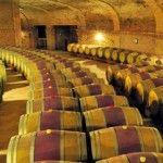 Balaton er sentral Europs største innsjø, og en vakker perle du bør få med deg. På både sørsiden og nordsiden finnes det vinområder med spennende vinproduksjon og du er nå invitert til å bli med på vintur til Balaton. På vinturen til Balaton vil du besøke en vingård i Balatonlelle som produserer rundt 500,000 flasker ...Continue reading 'Vintur til Balaton' »