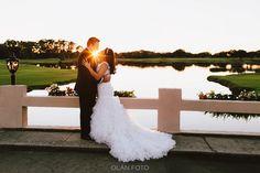 www.olanfoto.com #olanfoto #wedding #boda #weddingdestination #bride #novia #trashthedress