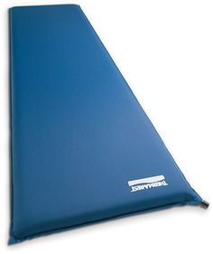 Therm-a-rest, BaseCamp, $100