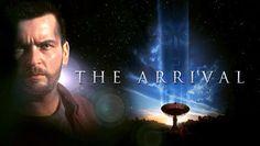"""Prova a guardare """"The Arrival"""" su Netflix"""