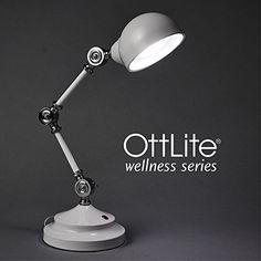 45 best ottlite lamps images in 2019 lamps lanterns light fixtures rh pinterest com
