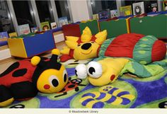 Ones on pinterest public libraries libraries and children s library