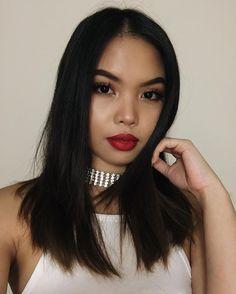 Asian woman sndyrenanis linkblog, sonic have sex