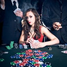 Each review-will provide the thrilling information which cellular casinos give a common pleasant benefit no-deposit choice that is required.http://expresscasino.blogspot.com/2014/10/helpful-information-to-perform-with-no.html