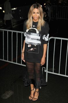 Ciara  Mi$$ Jade ♥'s Ciara    Check out Sexy New Hip Hop Artist/Rapper: Miss Jade http://youtu.be/tWdRDseUScY & #newhiphop #missjade http://www.reverbnation.com/missjade MJboss_ on twitter