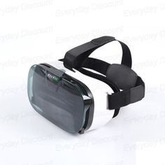Item specifics: Glasses Type:3D Glasses Viewing Experience:Immersive 3D Glasses Type:Polarized Type:Binocular Compatible Device:Smartphones Glasses Type:3D Gl