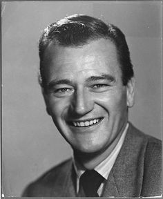 John Wayne Airport, John Wayne Gacy, Cowboy Horse, Actor John, Faith In Love, Editorial News, Serial Killers, Looks Cool, Famous People