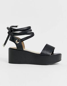 b19066a6a14ea Page 2 - Shoes for Sale & Women's Boots Sale | ASOS. Black Flatform ...