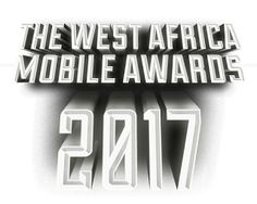 Holding Live on 18 May Is WAMAS 2017 Award   The 2017 shortlisted finalists for the second West Africa Mobile Awards (WAMAS) the first truly West African technology awards to recognise the regions leading mobile and tech companies  have been announced. Following the success of last years WAMAS 2017 has produced a vast array of entries from exciting new technologies and services from startups to established ventures driving progress in West Africa.  A prestigious judging panel featuring…
