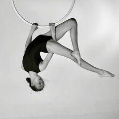 Aerial Hammock, Aerial Hoop, Aerial Arts, Aerial Acrobatics, Aerial Dance, Dance Photo Shoot, Dance Photos, Studio Photography Poses, Dance Photography