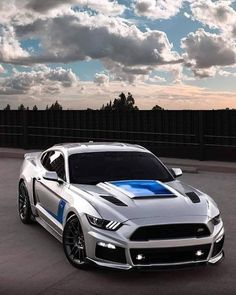 Miss Mustang 🏁✌️ ( Mustang Gtr, Ford Mustang Shelby Gt500, Mustang Boss, Lamborghini, Ferrari, Modern Muscle Cars, Auto Retro, Classic Mustang, Pony Car