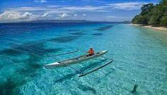 Pantai Liang,  Pulau Ambon,  Maluku