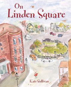 On Linden Square by Kate Sullivan,http://www.amazon.com/dp/1585368326/ref=cm_sw_r_pi_dp_FTxusb103EAFMNJ5
