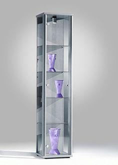 Moderne Led-deckenleuchte Quadratische Form Fernbedienung Led-deckenleuchte Für Wohnzimmer Bett Zimmer Studie Zimmer Reines Und Mildes Aroma Deckenleuchten & Lüfter