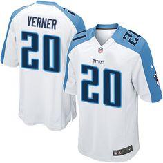 71bb6648626 ... Women Nike Tennessee Titans 52 Colin McCarthy Elite Light Blue Team  Color NFL Jersey Sale NFL ...