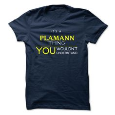 [Best Tshirt name list] PLAMANN  Top Shirt design  PLAMANN  Tshirt Guys Lady Hodie  TAG YOUR FRIEND SHARE and Get Discount Today Order now before we SELL OUT  Camping a hockey
