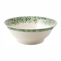 Gien - 'Songe' Collection - Salad Bowl