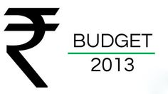 IT industry terms Budget 2013 as 'Responsible and Reasonable'