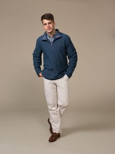 Southern Proper | Preppy Clothing and Accessories Southern Men, Southern Fashion, Southern Proper, Southern Gentleman, Preppy Outfits, College Outfits, Fall Outfits, Fashion Outfits, Guy Fashion