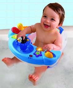 Vtech Infantil - Aquasilla 80-113722: Amazon.es: Juguetes y juegos