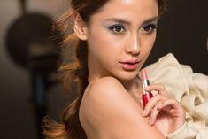 アジア圏出身の2大美女に迫る!「最も美しい混血スター」に選ばれた女性とは?-STYLE HAUS(スタイルハウス)