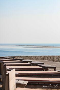 lacorniche strictly style blog arcachon pyla sur mer