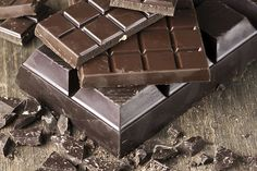 Hershey, Nestle and Mars won't promise their chocolate is free of child labour Stevia Chocolate, Cacao Chocolate, Dark Chocolate Bar, German Chocolate, Chocolate Company, Chocolate Brands, Chocolate Lovers, Dark Chocolate Benefits, Cacao Benefits