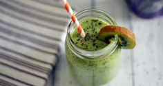 Avocado kiwi smoothie: http://www.urbansuperchefs.nl/smoothie-van-avocado-en-kiwi/