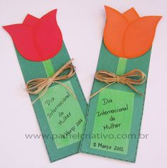 Mothers Day Crafts For Kids Kids Crafts, Mothers Day Crafts For Kids, Mothers Day Cards, Diy And Crafts, Paper Crafts, Mom Cards, Craft Kids, Valentine Crafts, Valentines