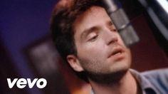 Richard Marx - Now & Forever (3:32) - by emimusic   YouTube ... #BIGFan; #LoveMusic; #RichardMarxFAN <3