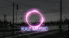 YouTube Neon Signs, Music, Youtube, Musica, Musik, Muziek, Music Activities, Youtubers, Youtube Movies