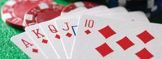 http://www.chonburifc.net cara bermain casino online situs judi online live casino casino online terpercaya kaskus asia casino online promo casino online