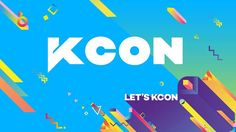 KCON 2017 NY presented by Toyota - Day 1 - http://fullofevents.com/newyork/event/kcon-2017-ny-presented-by-toyota-day-1/