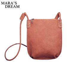 Мечта Мары Винтаж Для женщин сумка женская ведерко Для женщин сумки кожаные Сумки через плечо для Для женщин Сумка Bolso