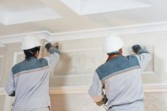 What Is the Range of Plastering Supplies You May Avail?