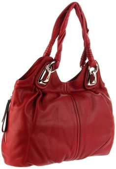 23 Best B. Makowsky Bags...Love!!! images   Leather purses, Leather ... 1254add42d