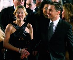 L'attrice racconta il legame che ha col collega, 20 dopo il film che li ha lanciati: «Siamo davvero, davvero molto amici. A volte pensiamo che se la gente ci sentisse, ci prenderebbe per matti»