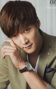 CHOI JIN HYUK ❤️ J Asian Celebrities, Asian Actors, Korean Actors, Korean Dramas, Korean Face, Korean Star, Fated To Love You, Emergency Couple, Hot Korean Guys