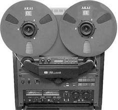 Akai GX-747 - www.remix-numerisation.fr - Rendez vos souvenirs durables ! - Sauvegarde - Transfert - Copie - Restauration de bande magnétique Audio - MiniDisc - Cassette Audio et Cassette VHS - VHSC - SVHSC - Video8 - Hi8 - Digital8 - MiniDv - Laserdisc