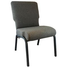Church Chair Accessories High Chairs Cheap For Sale 21 Best Options And Images Ads Building Ideas Advantage Fossil Handsome Durable Featuring Long Wearing Commercial