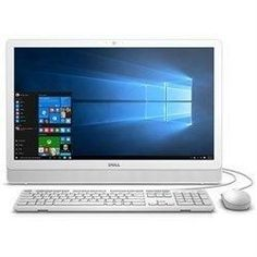 12 Best Laptops and Netbooks images in 2012 | Laptop, Best